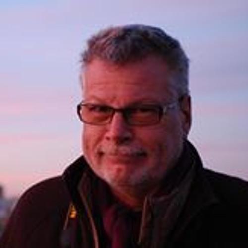 Michael J. Zomcik's avatar