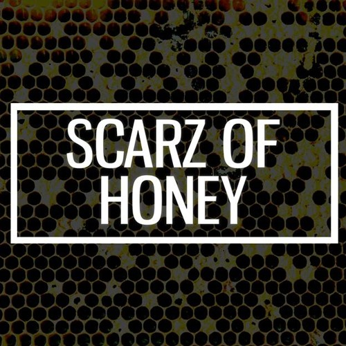 scarz of honey's avatar