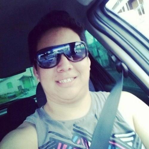 H.Henriqueguedes's avatar