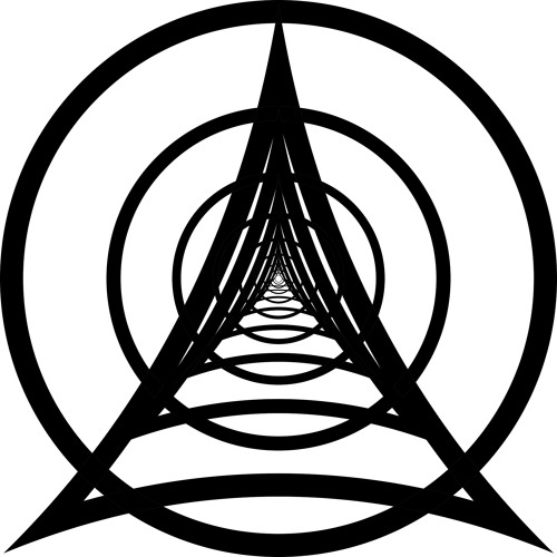 PARADØX's avatar