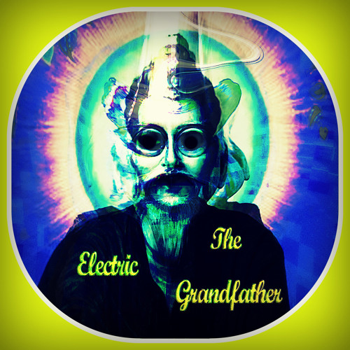 The Electric Grandfather's avatar