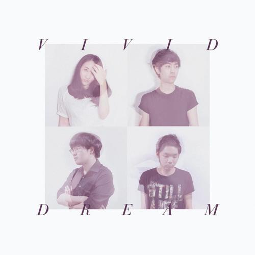 VIVID DREAM's avatar