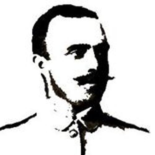 James Tomlinson's avatar