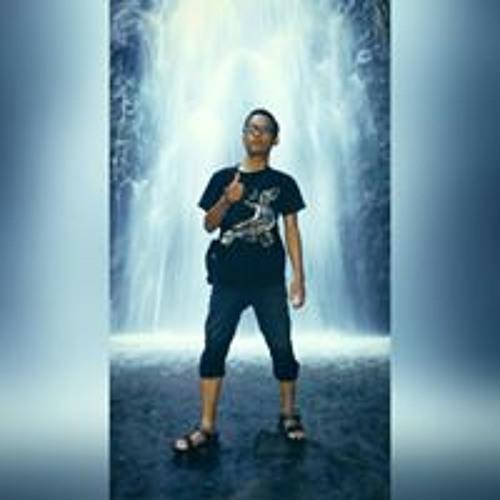 Rudi Norom's avatar
