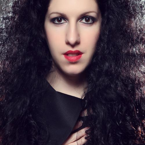 Polena's avatar