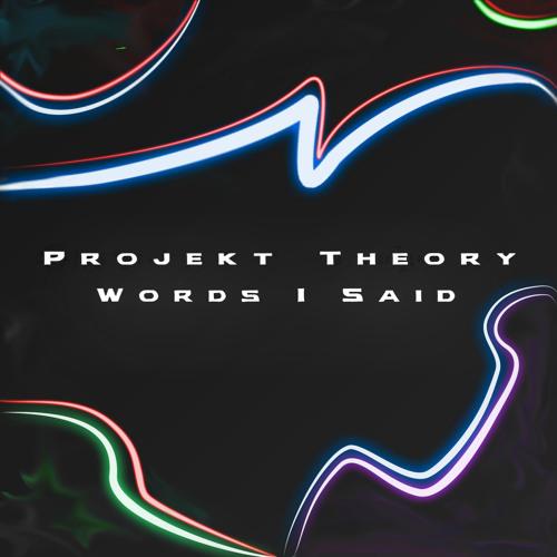 Projekt Theory's avatar