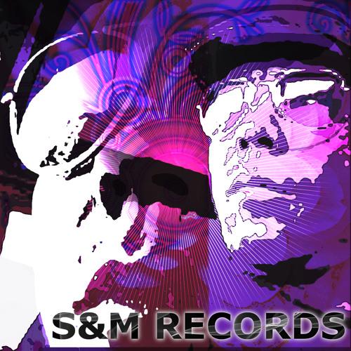 Okendo (S&M Productions)'s avatar