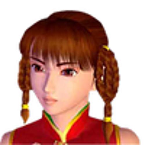 July cute's avatar