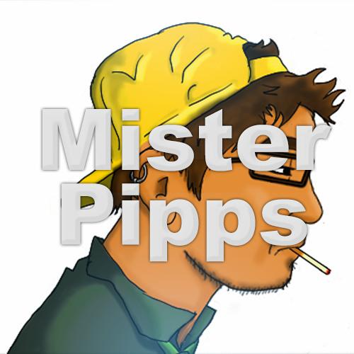Mister Pipps's avatar
