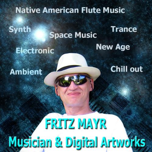 fritzmayr's avatar
