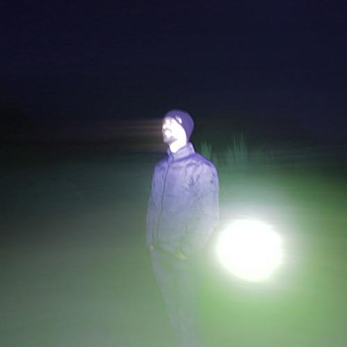 sylvain moreau's avatar