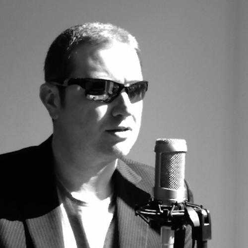 Graeme Lane's avatar