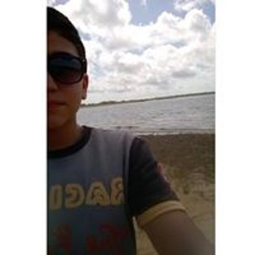 Paulo Alexandre's avatar