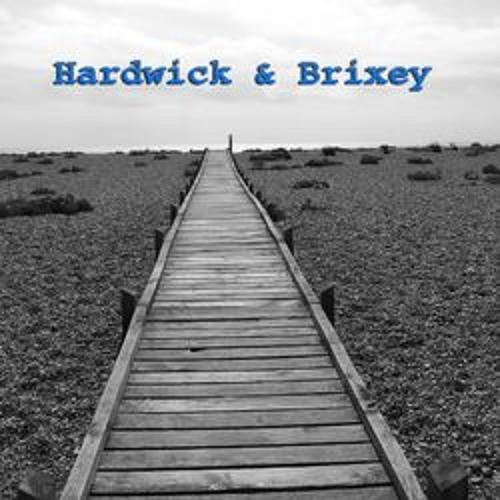 Hardwick & Brixey's avatar