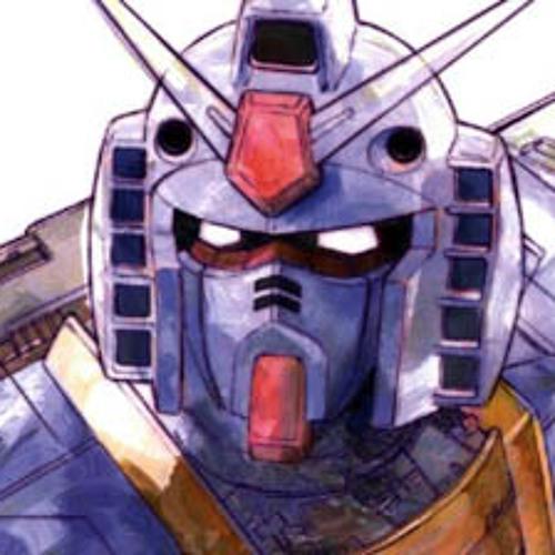almighty_baka's avatar