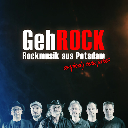 GehROCK's avatar