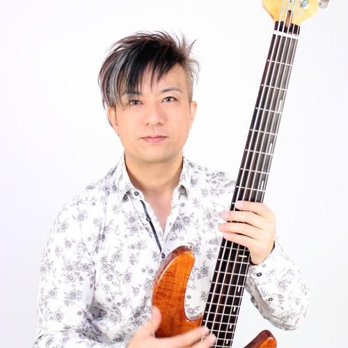 Hiroshi Sekita's avatar