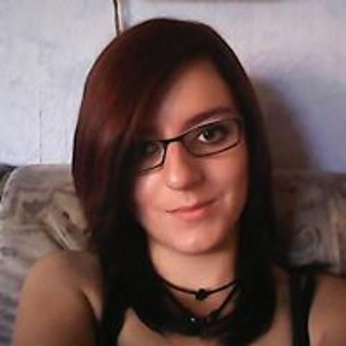 Aylin Felten's avatar