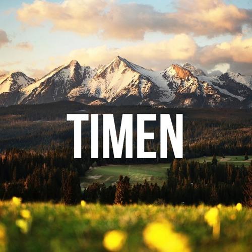 Timen's avatar