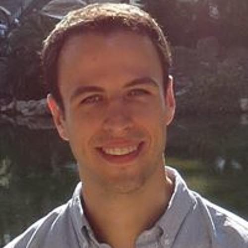 Paul Andrejko's avatar