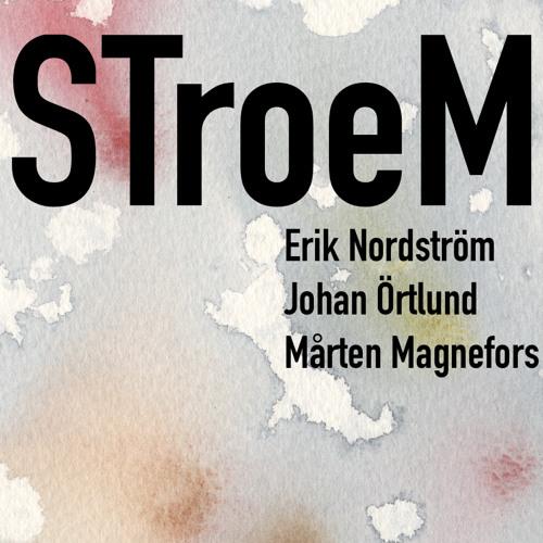 Stroem's avatar