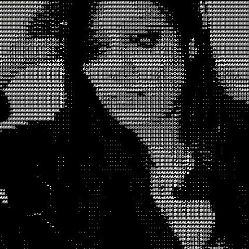 Eternal Sunshine.'s avatar