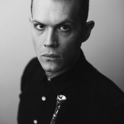 lexfrenchmusic's avatar