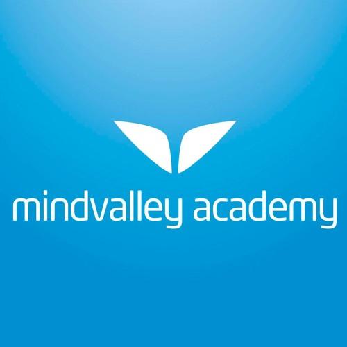Mindvalley Academy's avatar