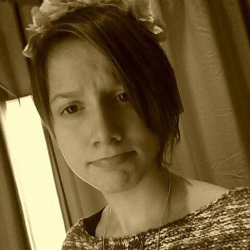 MARTINA REGANO's avatar
