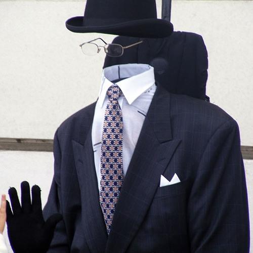 Sakamoto Junnosuke's avatar