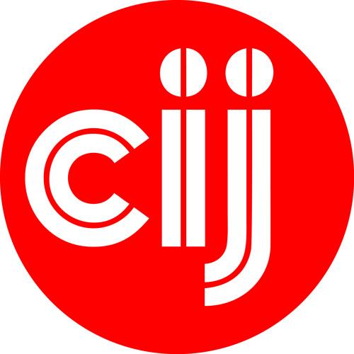CIJ's avatar