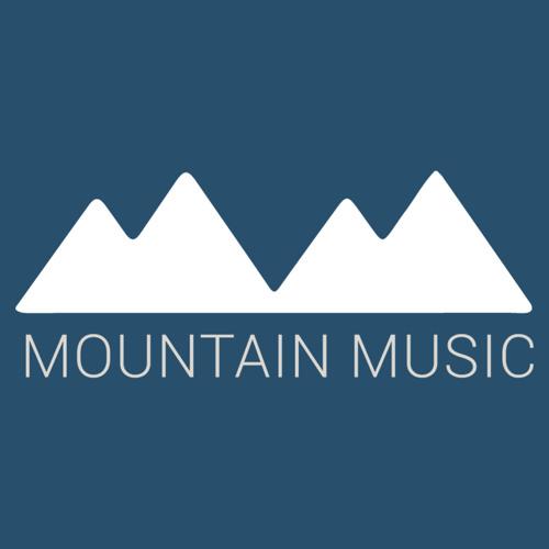 Mountain Music's avatar