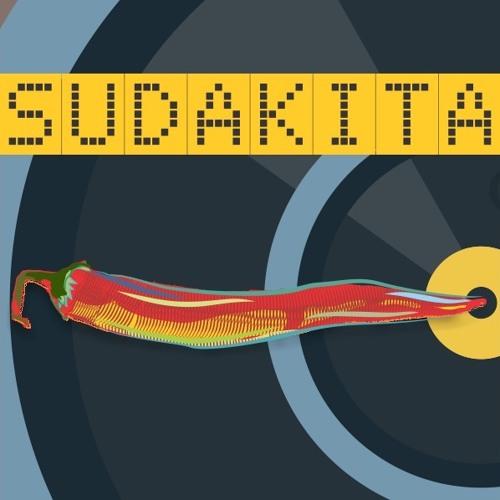 djSudakita's avatar