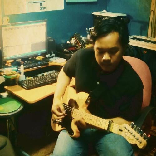Art Core Music Studio's avatar