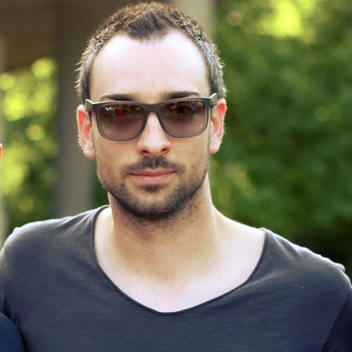 Vladoni's avatar