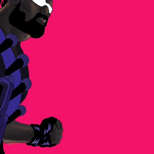 Caspar Duijsens's avatar