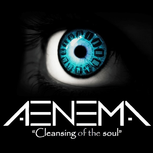 Aenema's avatar