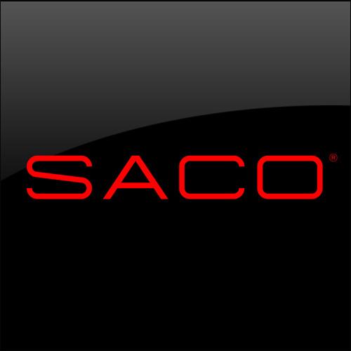 saco's avatar