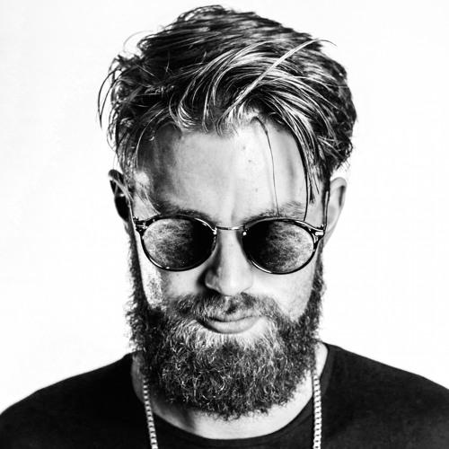 Mauro Verheem's avatar