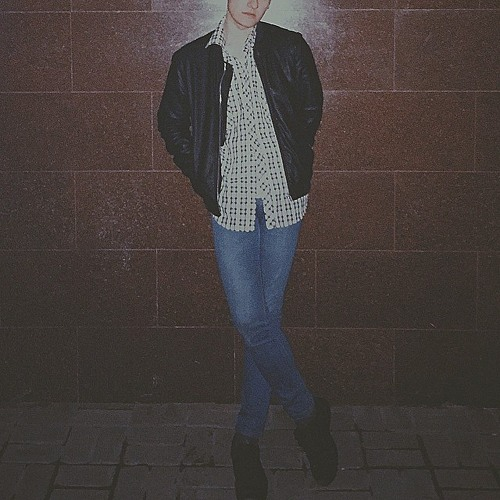imdepressed's avatar