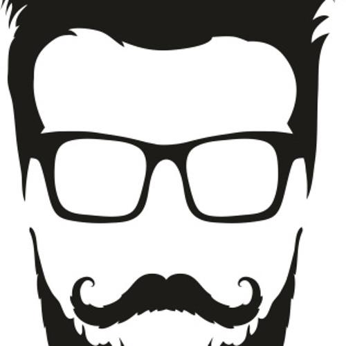 Jeru Primo's avatar