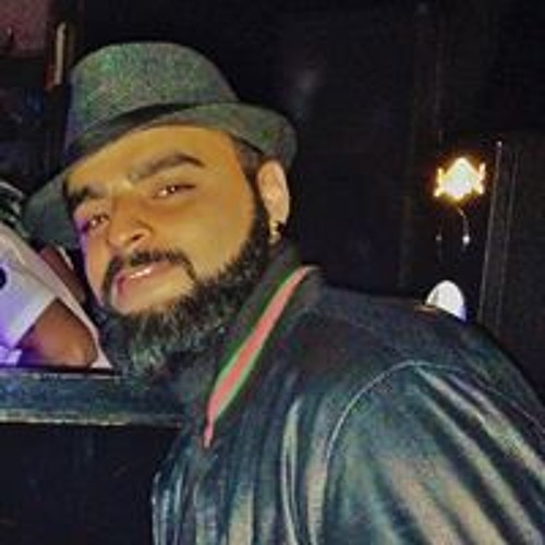 Sameer SaMz's avatar