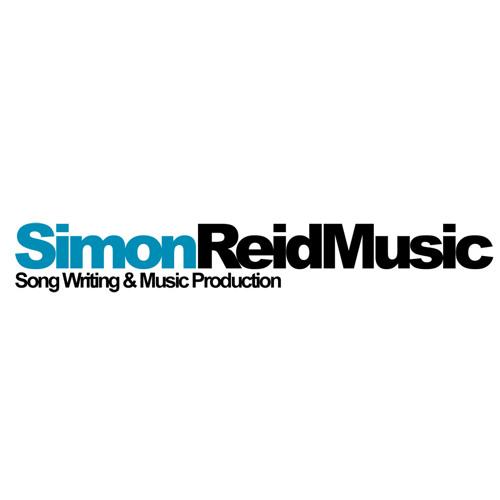 simonreidmusic's avatar