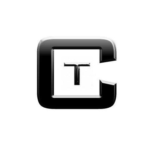 CT Management's avatar
