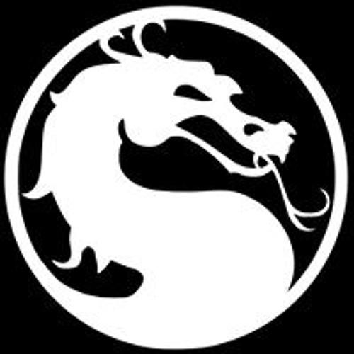 Sorrapachara Homsub's avatar