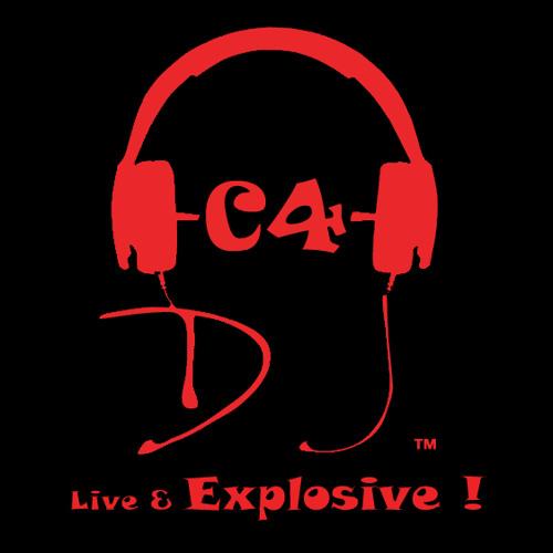 DJ-C4's avatar