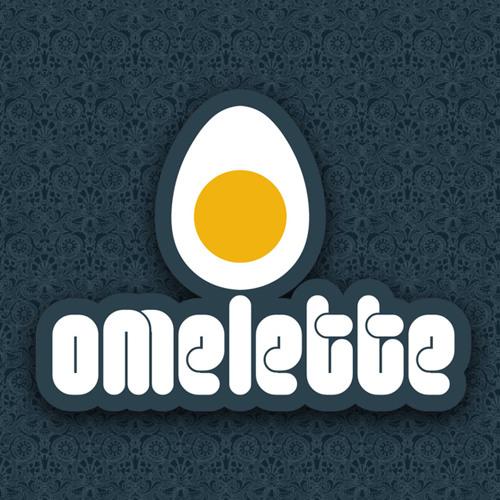 Omelette Records's avatar