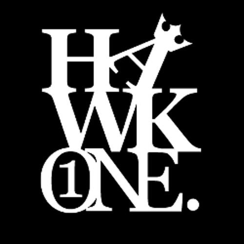 HawkOne's avatar