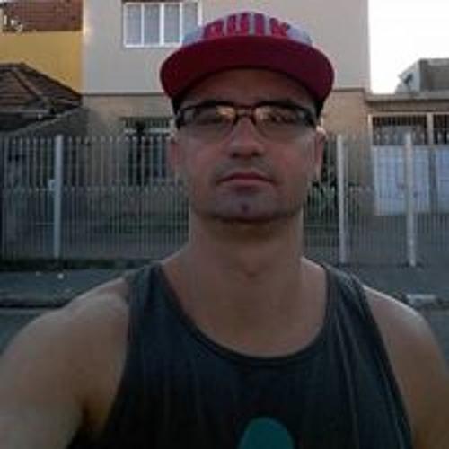 Rodrigo de Andrade's avatar