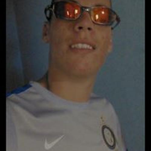 Erickinho Assunção's avatar
